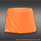 adidas adizero Skirt-Glow Orange