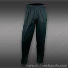 adidas Ultimate Track Pant-Dark Onix