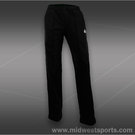 adidas Essentials Warm-Up Pant-Black