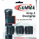 gamma-tennis-overgrip