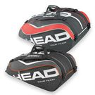 Head Bag Bundle Bonus
