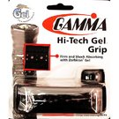 Gamma Hi Tech Gel Replacement Tennis Grip