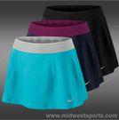 Nike Slam Skirt
