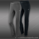 Nike Therma Knit Pant