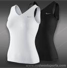 Nike V-Back Tank