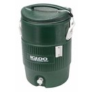 igloo-cooler-five-gallon