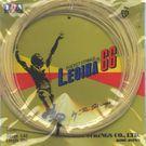 toalson-leoina-66-tennis-string