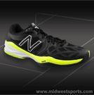 New Balance MC 996BY (D) Mens Tennis Shoes