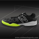 New Balance MC 996BY (2E) Mens Tennis Shoes