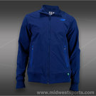 New Balance Geospeed Jacket