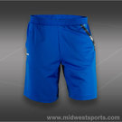 Asics Game Point 9 Inch Short