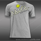 Asics Shoelaces T-Shirt