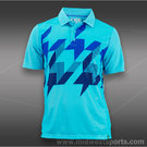 New Balance Geospeed Polo
