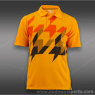 New Balance Geospeed Polo-Blaze