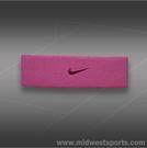 Nike Dri-FIT Home and Away Headband