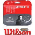 Wilson NXT Tour 16G Tennis String