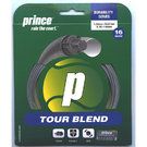 Prince *HYBRID* Tour Blend 16G Tennis String