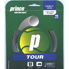prince-tour-tennis-string