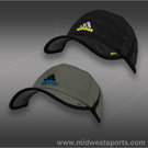 adidas adiZero Plus Hat