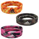 adidas Interval Digital Print Headband