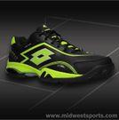 Lotto Vector V Mens Tennis Shoes
