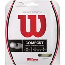 Wilson Sensation 17 Tennis String