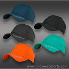 Nike Tennis Feather Light Swoosh Hat