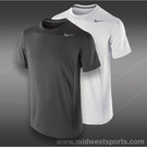 Nike Boys Speed Fly Shirt