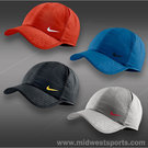 Nike Kids GFX Feather Light Hat