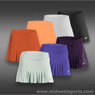 Nike Pleated Knit Skirt