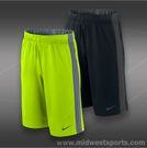 Nike Boys Fly Short