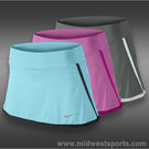 Nike Power Skirt