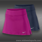 Nike Straight Knit Skirt