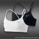 Nike Girls Victory Bra