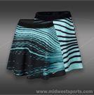 Nike Printed Maria Skirt