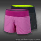 Nike Printed 4 In Rival Short