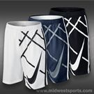 Nike Boys Gladiator Short