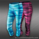 Nike Legend 2.0 Swift Tight Capri