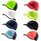 Nike Womens Featherlight Hat
