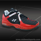 Yonex Power Cushion 254 Durable Mens Tennis Shoes