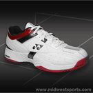 Yonex Power Cushion Light Mens Tennis Shoe
