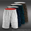 Nike 10 Inch Printed Sphere Short