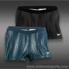 Nike Printed Ball Short
