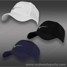 Nike Tennis Feather Light Hat