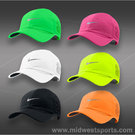 Nike Ventilated Feather Light Hat