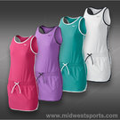 Nike Girls Tennis Dress