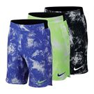 Nike Boys Flex Ace Tennis Short