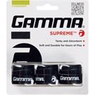 gamma-supreme-tennis-overgrip