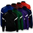 Asics Surge Warm-Up Jacket