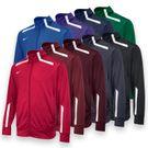 Nike Team Overtime Jacket